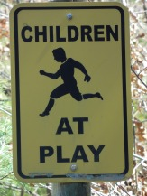 Children at Play, from Pixabay