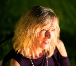 Acting on a Momentous Decision - Life Coach Teresa Young